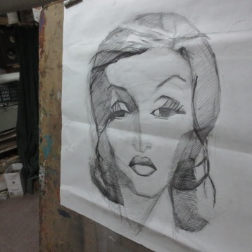 dibujo-tita-22