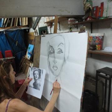 dibujo-tita