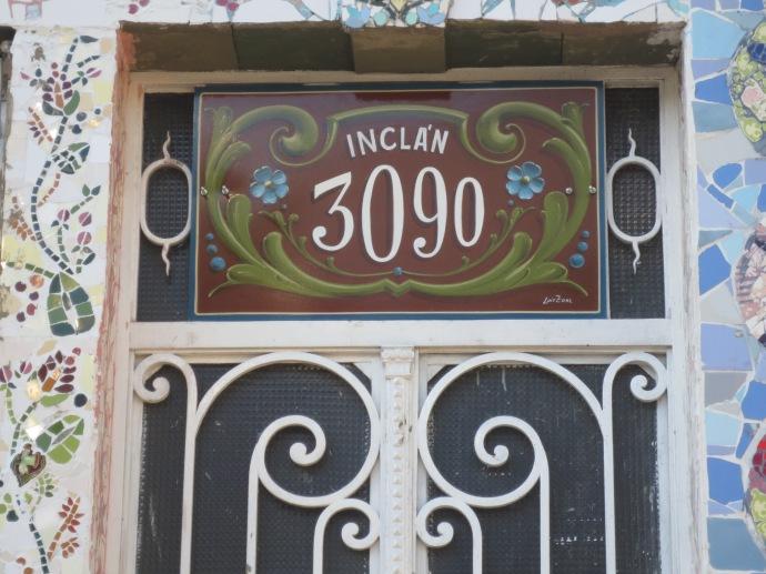 inclan-3090