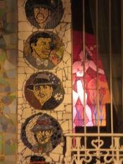 mural-nocturno